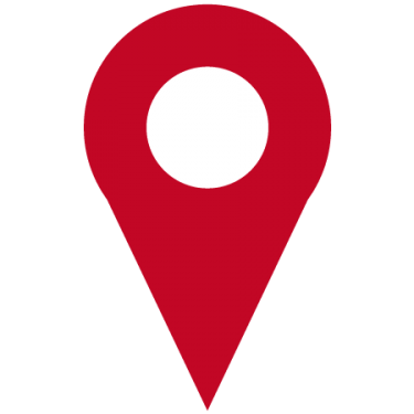 google map multiple locations with Geotargeting And Localization on Study Area likewise S1364 6613 13 00221 0 as well Gwr also Binning Data Into A Hexagonal Grid In Google Maps in addition Web Service.