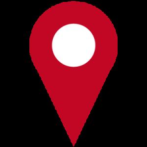 Local Seo Tags