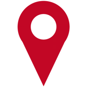 gps navigation google maps with Geotargeting And Localization on Location Pin 64113 besides Google Maps Ipad Ios Offline Karten Inklusive Kreta further Map moreover View Google Maps Location History together with What Is A Great Circle.
